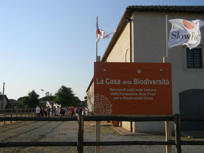 alberese_casa_biodiversita_3