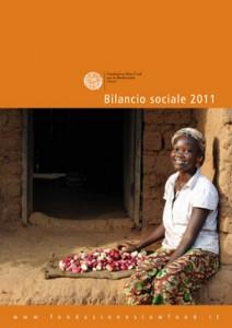 bilancio_sociale_2011_ITA