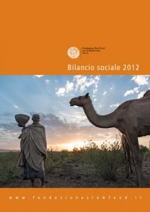 bilancio_sociale_2012_ITA