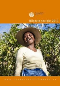 bilancio_sociale_2013_ITA
