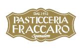 Pasticceria Fraccaro Spumadoro