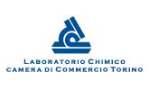 Laboratorio Chimico della Camera di Commercio di Torino