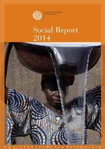 COP_ING_bilancio_sociale_2014