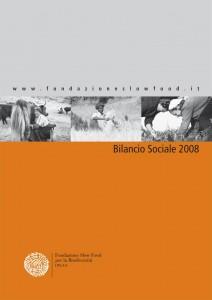 COP_ITA_bilancio_sociale_2008