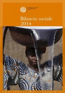 COP_ITA_bilancio_sociale_2014