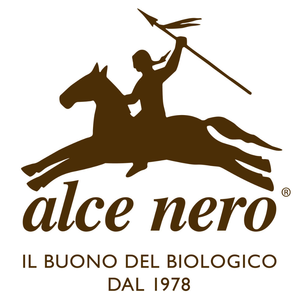 alce_nero