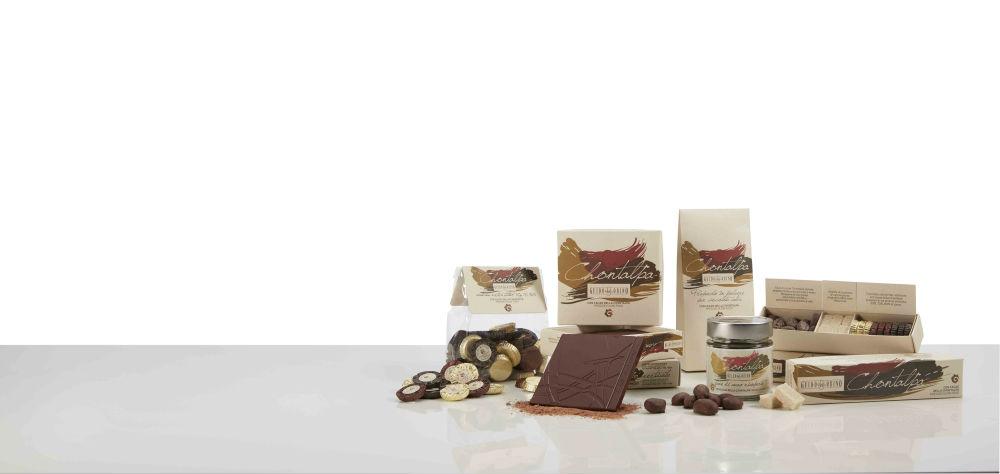 cacao_chontalpa_3