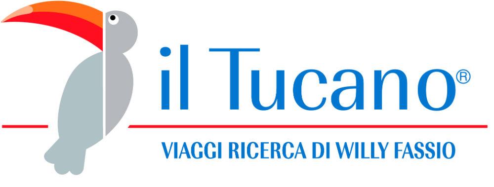 tucano_sostenitori