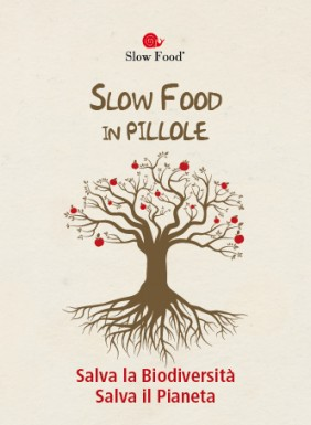 Slow Food in pillole