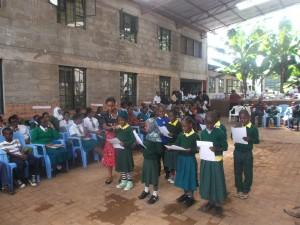 tanzania_school_club_2
