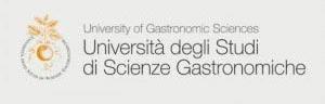 unisg-logo