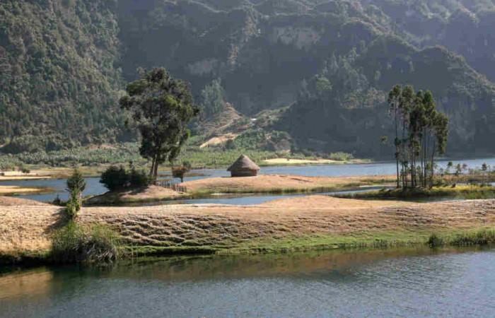 Alla scoperta dei Presìdi Slow Food in Etiopia