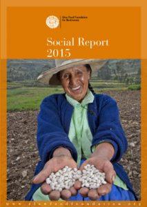 ING_COP_bilancio_sociale_2015