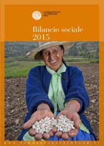 ITA_COP_bilancio_sociale_2015
