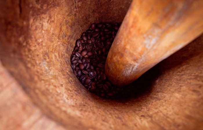 Slow Food Coffee Festival is back: Celebrating Uganda's Special Coffee Varieties