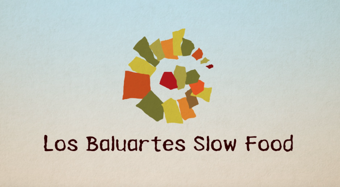 Los Baluartes Slow Food