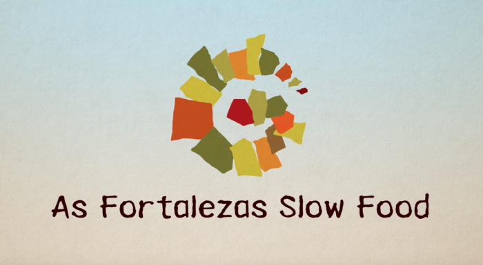 Fortalezas Slow Food