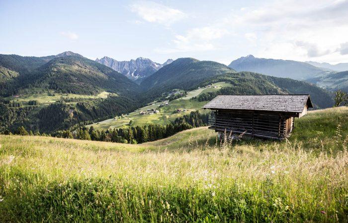 Alpe Adria – Carinzia