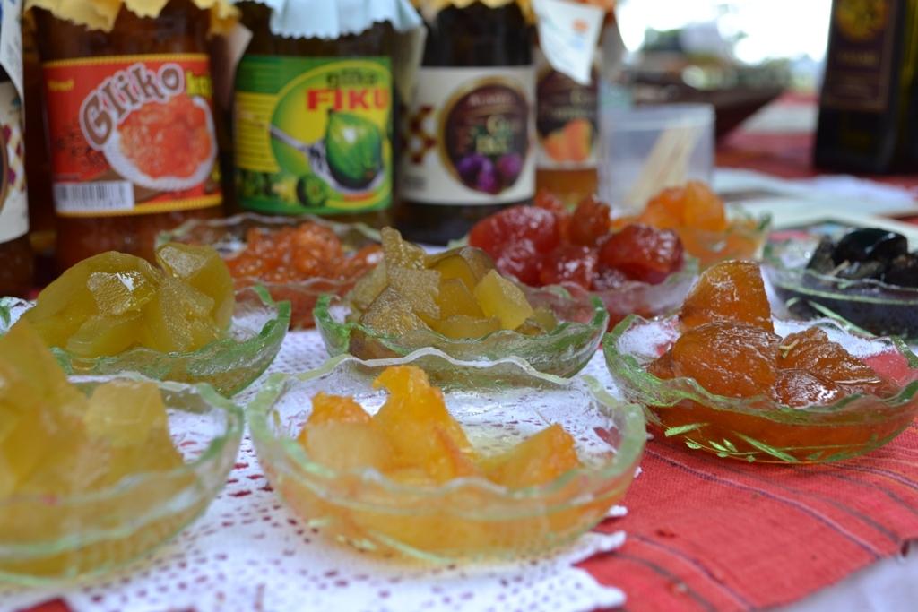 slow-food-permet-albania-summer-day-dita-e-veres-gliko-permet-presidium