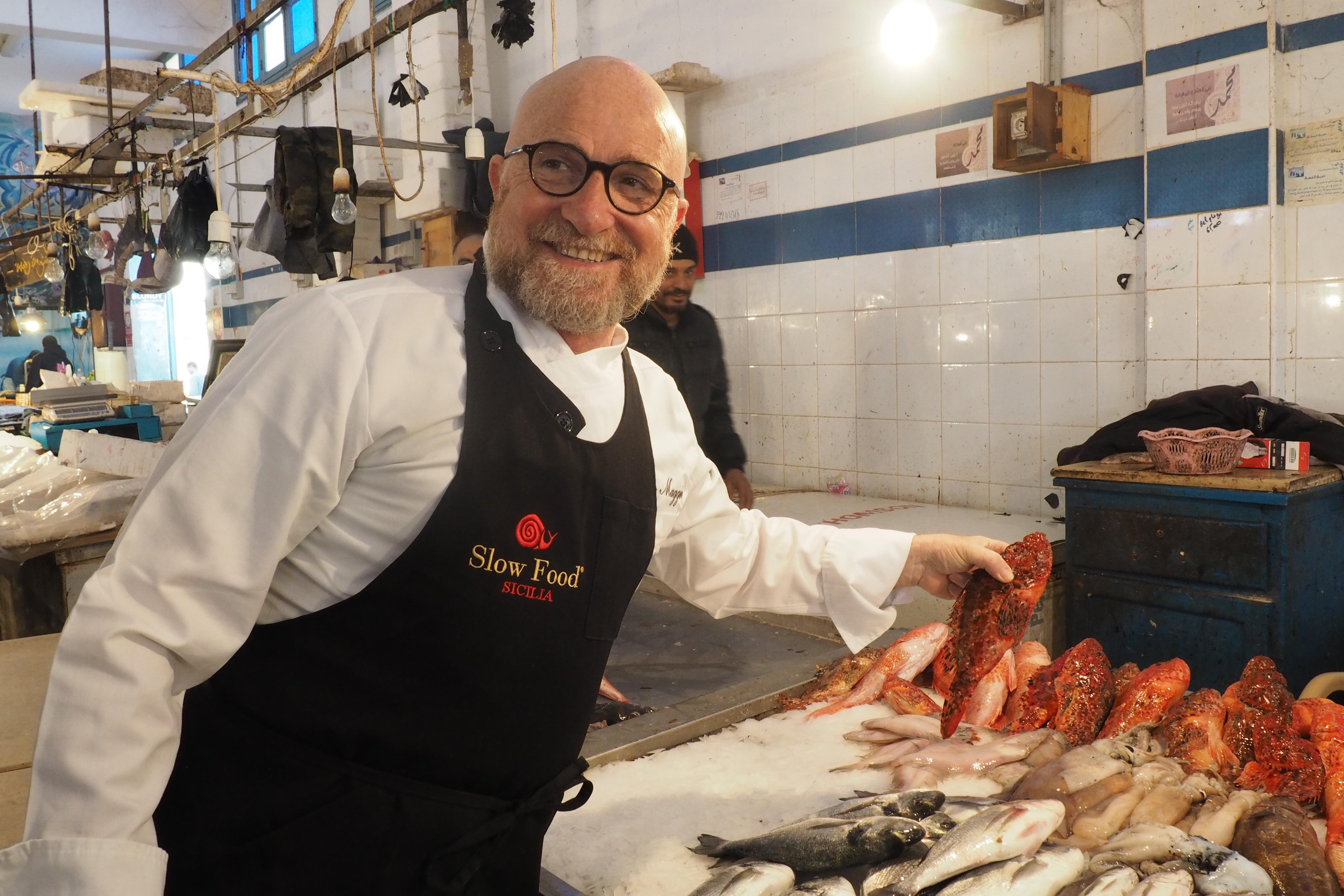 slow-fish-en-tunisie-bizerte-port-fish