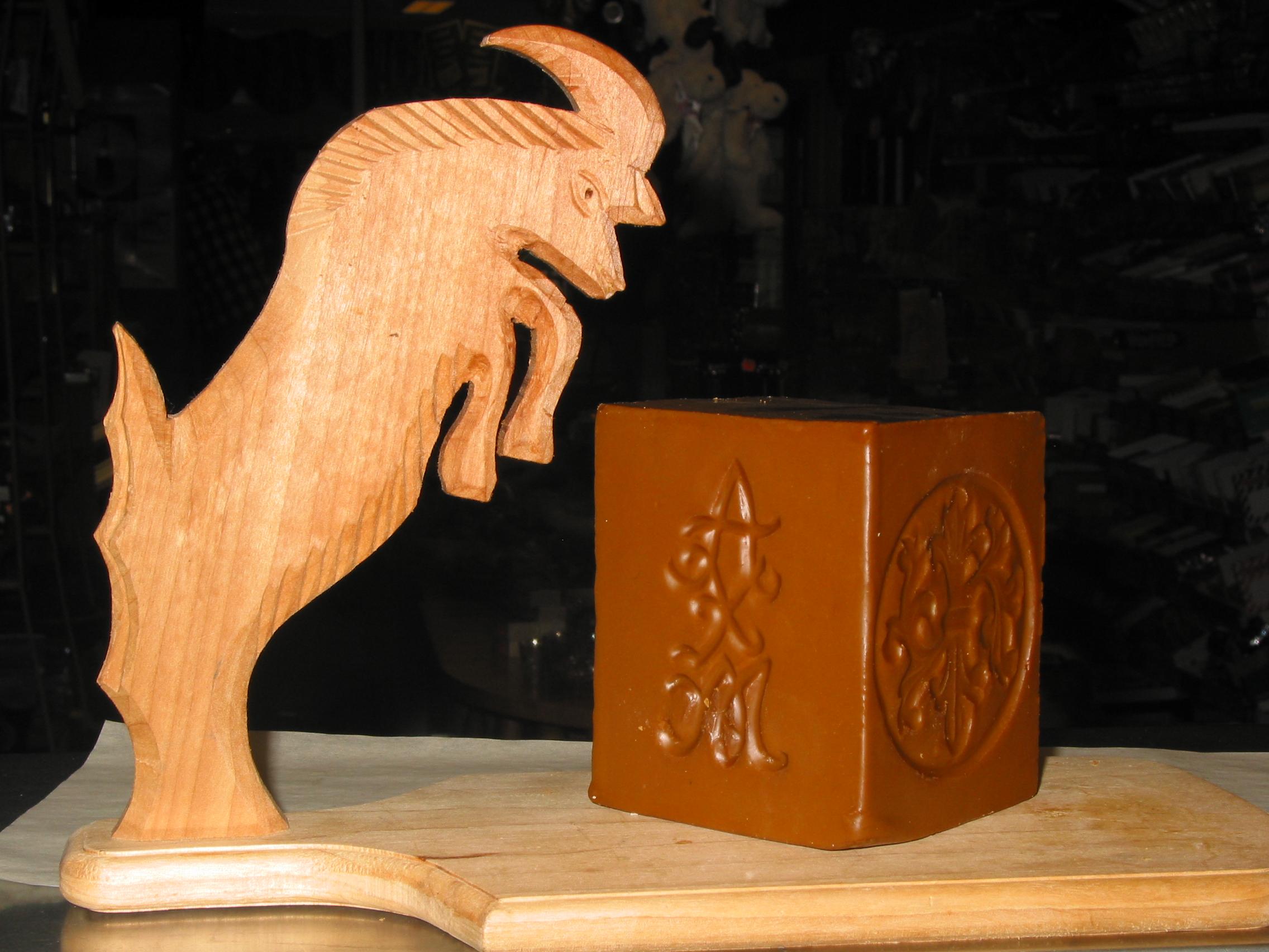 geitost-brown-cheese-sogneford-norway-sweet-presidium