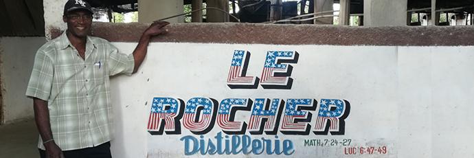 le-rocher-distillerie-haiti-clairin-rum