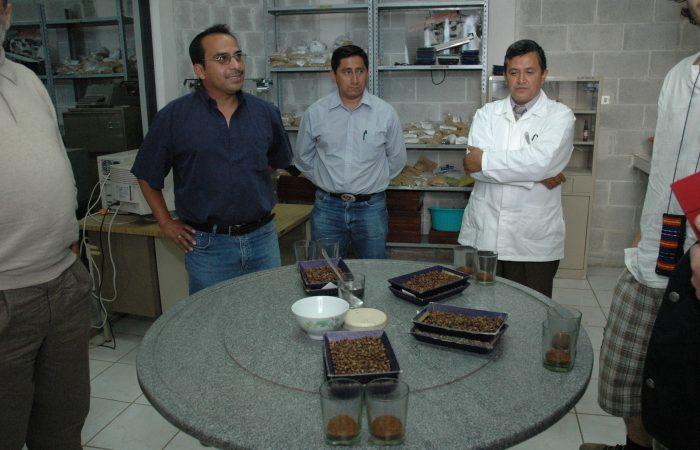 Slow Food Demands Justice for Luis Maldonado