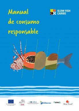 Manual de consumo responsable