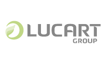 Lucart