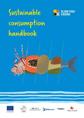 Sustainable Consumption Handbook