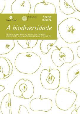 A biodiversidade