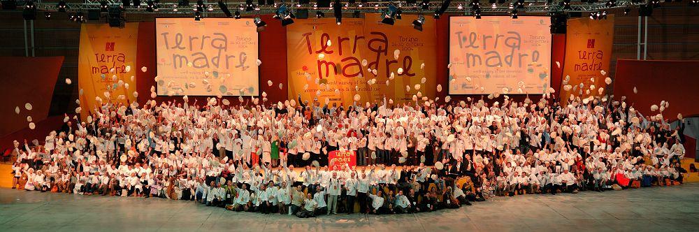 alleanza cuochi 2006