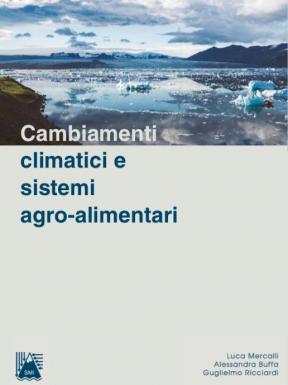 Cambiamenti climatici e sistemi agro-alimentari